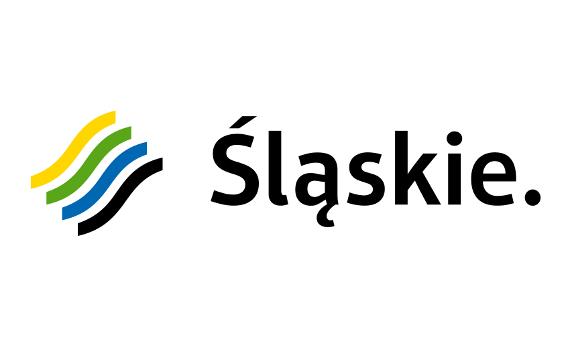 Logo województwa śląskiego